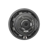 "Eminence Kappa Pro 12A 12"" Speaker"