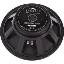 Eminence Kappa Pro 15A Pro Audio Speaker