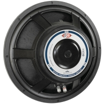 Eminence Legend CB158 8-Ohm 300W Bass Speaker