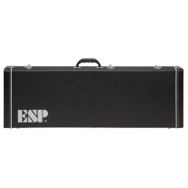 Esp LTD X-Tone PS/PC-1&2 Hardshell Case