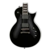 ESP LTD EC401BLK Eclipse Gloss Black Guitar