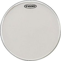 "Evans 13"" Genera 2 Coated Drum Head"