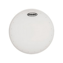 "Evans 14"" Genera Dry Snare HD Drum Head"