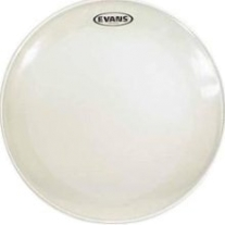 Evans Genera EQ4 Clear 22 Bass Drum Batter Head
