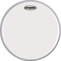 Evans 13 Hazy 300 Snare Side Drumhead