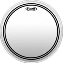 Evan SST 8 Clear Batter Drumhead