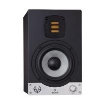"Eve Audio SC205 2-Way 5"" Active Monitor (Single Speaker)"