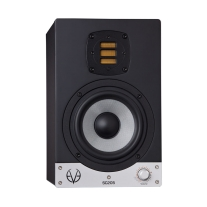 "Eve Audio SC205 2-Way 5"" Active Monitor (Single Speaker)"