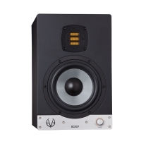 "Eve Audio SC207 2-Way 7"" Active Monitor (Single Speaker)"