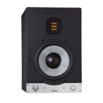 "Eve Audio SC208 2-Way 8"" Active Monitor (Single Speaker)"