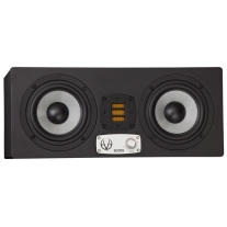 "Eve Audio SC305 3-Way 5"" Active Monitor (Single Speaker)"