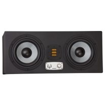 "Eve Audio SC307 3-Way 7"" Active Monitor (Single Speaker)"