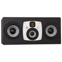"Eve Audio SC408 4-Way 8"" Active Monitor (Single Speaker)"