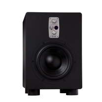 "Eve Audio TS108 8"" Active Studio Subwoofer"