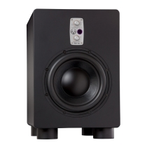 "Eve Audio TS110 10"" Active Studio Subwoofer"