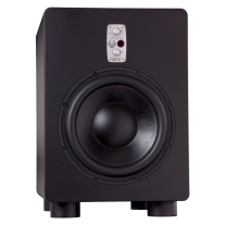 "Eve Audio TS112 12"" Active Studio Subwoofer"