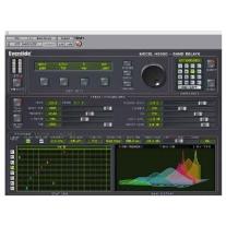 Eventide H3000 Band Delays Plugin