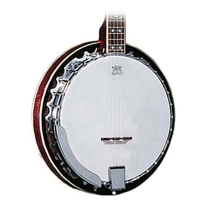 Fender FB54 Banjo