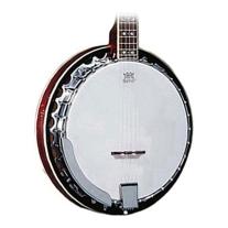 Fender FB54 Banjo