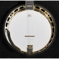 Fender FB-59 5 String Banjo