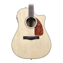 Fender CD220SCE Acoustic / Electric Guitar