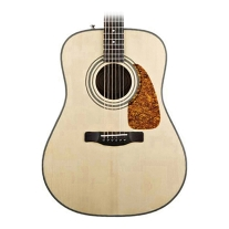 Fender CD280S Classic Design Dreadnought Acoustic Guitar