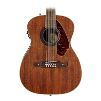 Fender Tim Armstrong HELLCAT-12 12-String Guitar
