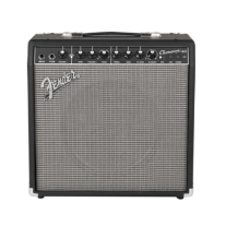 Fender Champion 40 Combo Amp
