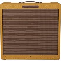 Fender 57 Bandmaster Amp