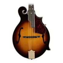 Fender FM63S Sunburst Mandolin