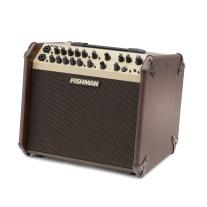 Fishman Pro-LBX-600 Acoustic Combo Amp