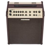Fishman Loudbox Performer 180W Acoustic Guitar Combo Amp
