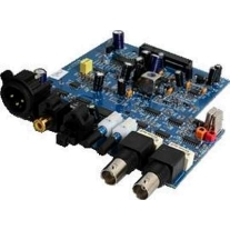 Focusrite ISA430/220 ADC Optional 24-Bit / 96kHz Stereo ADC for The ISA220