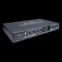 Focusrite Saffire PRO 26 I/O 8-Channel FireWire Interface