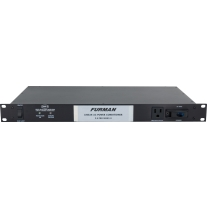Furman P8PROII Power Conditioner