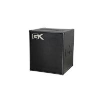 """Gallien Krueger MB112MK2 200W 1x12"""" Ultra Light Bass Combo"""