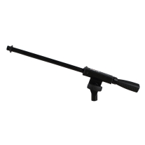 Gator GFW-MIC-0010 Frameworks Single Section Boom Arm
