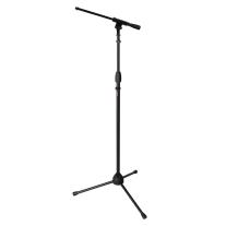 Gator GFW-MIC-2010 Frameworks Standard Tripod Microphone Stand
