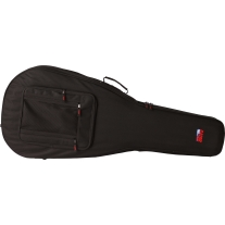 Gator Lightweight Acoustic Bass Case