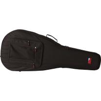 Gator Lightweight Acoustic Bass Case