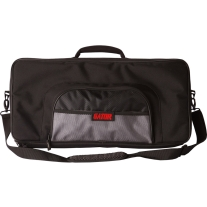Gator G-MULTIFX-2411 24x11 Effects Pedal Bag