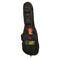 GB Standard Double Bass Guitar Gig Bag