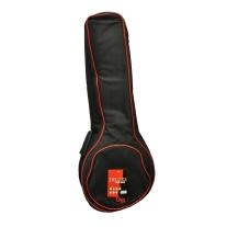 GB Standard Banjo Gig Bag