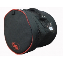 "GB 8"" Tom Tom Drum Gig Bag for Travel"