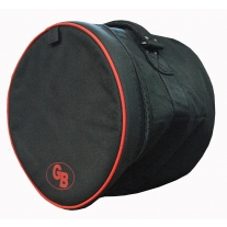 "GB 12"" Tom Tom Drum Gig Bag for Travel"