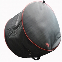 "GB 24"" Bass Drum Gig Bag"