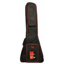 GB Standard Fits Gibson and Epiphone Flying V Guitars Gig Bag