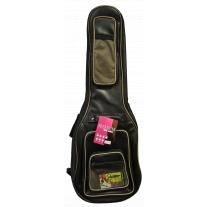GB Premium Electric Guitar Gig Bag