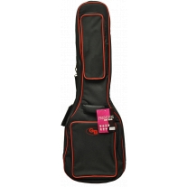 GB Premium Electric Guitar Gig Bag
