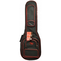 GB Deluxe Electric Guitar Gig Bag